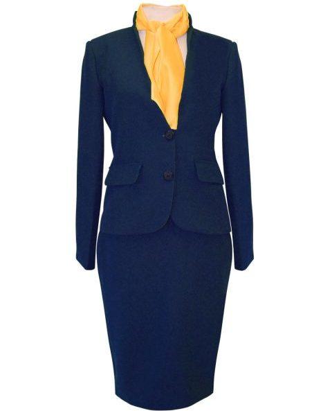 traje-mao-azul-480x640