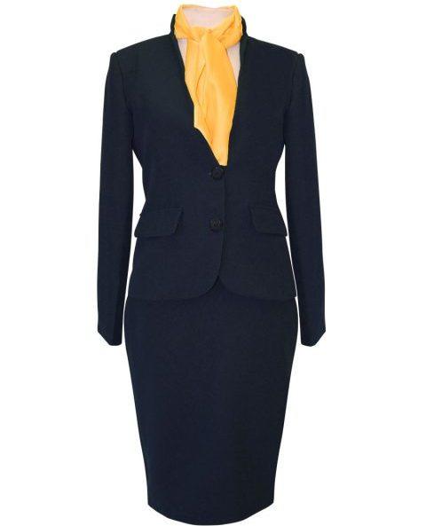 traje-mao-negro-480x640