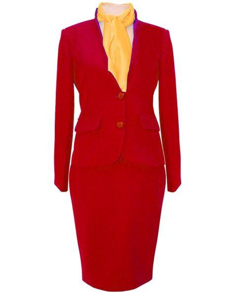 traje-mao-rojo-480x640
