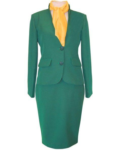 traje-mao-verde-480x640