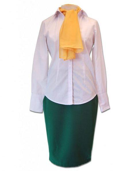 uniforme-101-sin-chaqueta-819x1024-480x600
