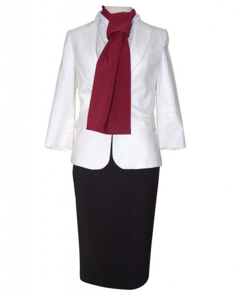 uniforme-chaqueta-blanca-829x1024-480x593
