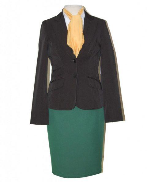 uniforme-chaqueta-negra-829x1024-480x593