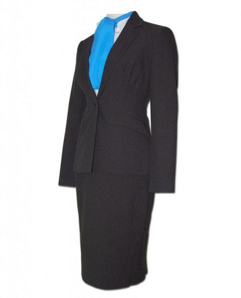 uniforme-negro-frontal-829x1024-480x593