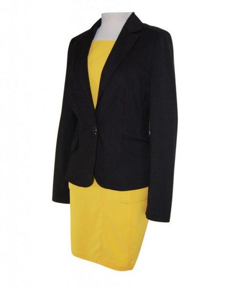 vestido-amarillo-y-chaqueta-829x1024-480x593