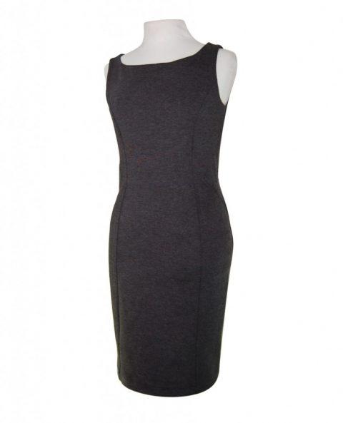 vestido-gris-sinmngas-frente-829x1024-480x593