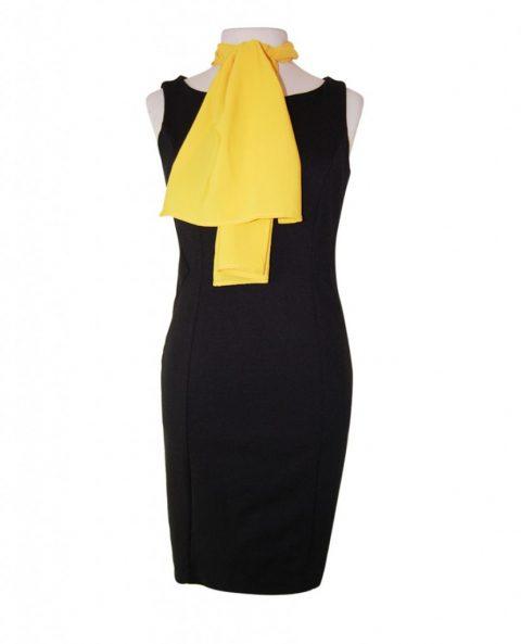 vestido-negro-sinmngas-frente-829x1024-480x593