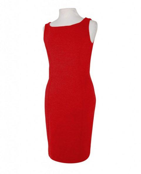 vestido-rojo-sinmngas-fr-829x1024-480x593
