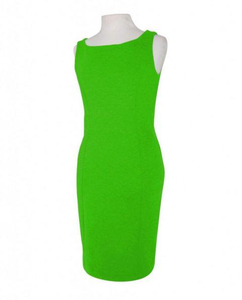 vestido-verde-sinmngas-fr-1-829x1024-480x593